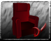 (RR) The Red Chair