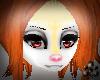 Furboo Skin F