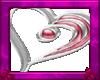 .:D:. V-Day Heart V.2