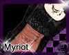 Myriot'FayeFFK