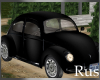 Rus Beetle Bug 2