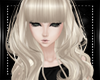 Platinum Pearl Dysnee