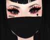 [G] Black Mask e