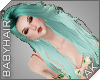 ~AK~ Makena: Mint Green