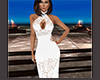White Dress (Alana)