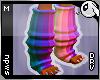 ~Dc) Nupaws [m] Snug