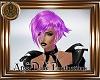 AD! 2 Lisa Lilac