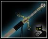 Angel Sword (M/F)