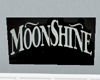 *R* Moonshine Picture