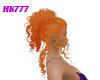 HB777 Seronity Ginger