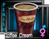 !P!Coffee.w.Cream