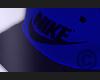 [J] Nike Snapback' M