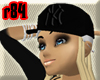 [r84] Blk NY Cap4 BlondH