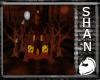 2020 Haunted Halloween