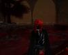 Bloodmist Rave