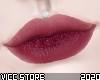 Lip Vicky - 3