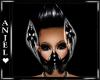 Ae Smokin Mask/1F