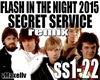 Flash In The Night 2015