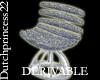 ~DP~Designchair