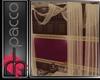 [L] Princess curtain