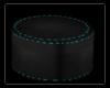 Somber- CylinderPlatform