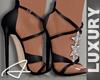 ~A: Diamonds Shoes
