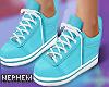 NP. Miami Shoes