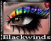 BW  Pride Eyeliner
