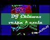 DJ-Chinwax(exclu+vespa)