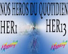 Soprano Nos Heros Du