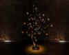 Destiny Floor Lamp