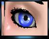 M * Posessed Eye Fem