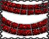 * Dazzle Collar V14