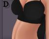 |D| 3M Preg Bikini RL