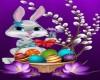 Easter 2021 KK