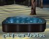 Enchanted Hot Tub