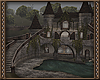 [Ry] Medieval castle