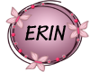 [E]Custom Heart Ball'n 2