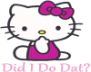 Hello Kitty6