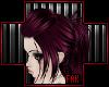 !F| Aphra Poison
