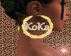 *M* Koka Custom