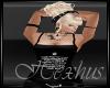 ~CC~Hexhus Custom