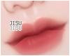 💕 Juice - Citrus