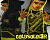 [LF] Coldsoldi3rz Hoody