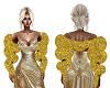 Golden Boa