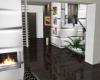 !RRB! Modern Apartment