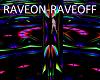 Rave On! Trig Light