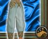 Custom Laith Pants II