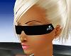 Skull sunglasses