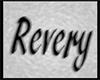 R~| Reverys Collar <3 |~